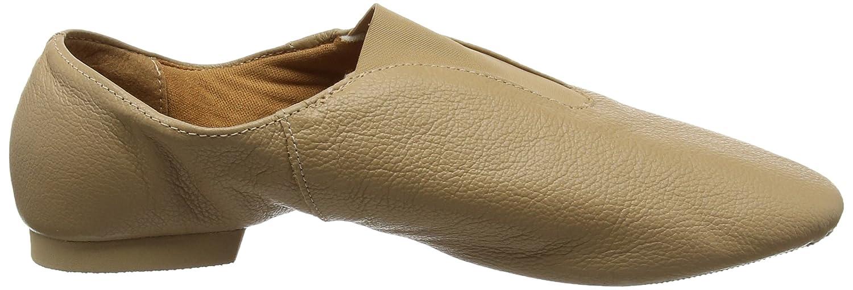So Danca Womens Jz77 Jazz Shoes