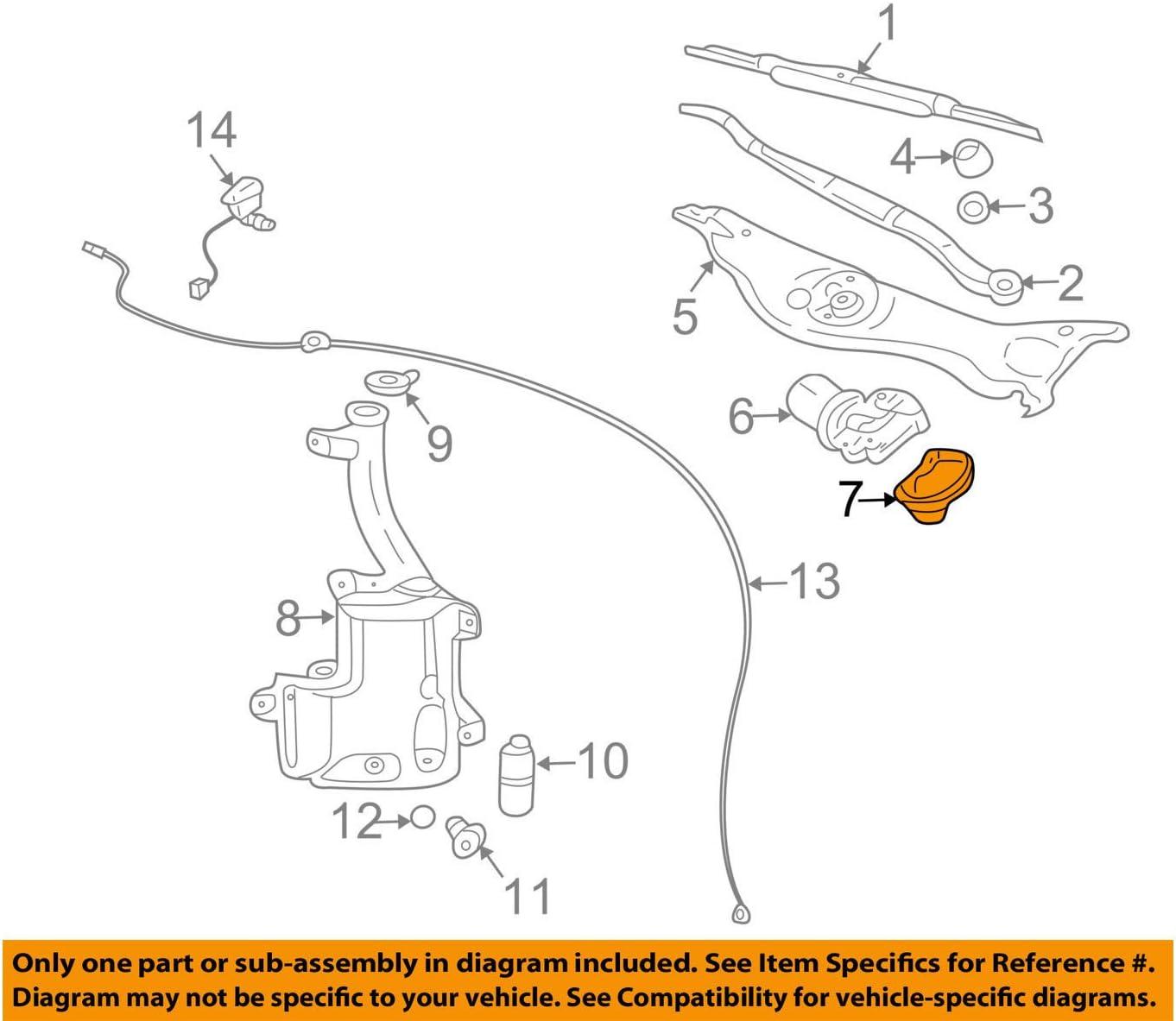03 cadillac cts engine diagram amazon com general motors 88958172 cover kitwsw mot automotive  general motors 88958172 cover kitwsw