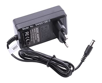 vhbw 220V Adaptador Cargador (20V, 2A) para Notebook, Laptop ...