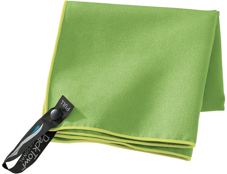 PackTowl Personal Microfiber Towel