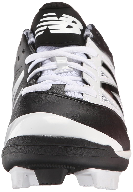 New Balance Kids' Zapatos De Béisbol All-star STRPRBg7Q