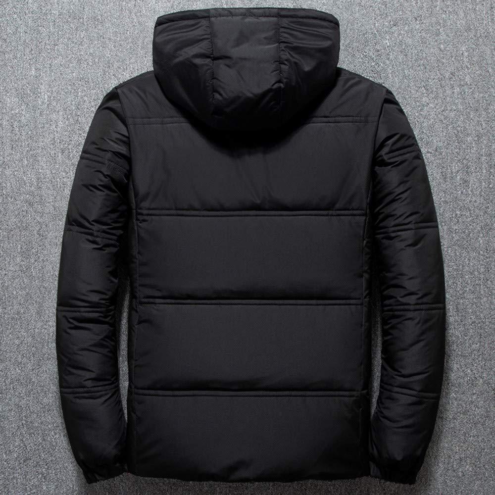 Abbigliamento uomo ashop giacche e cappotti caldo for Babybazar scorze