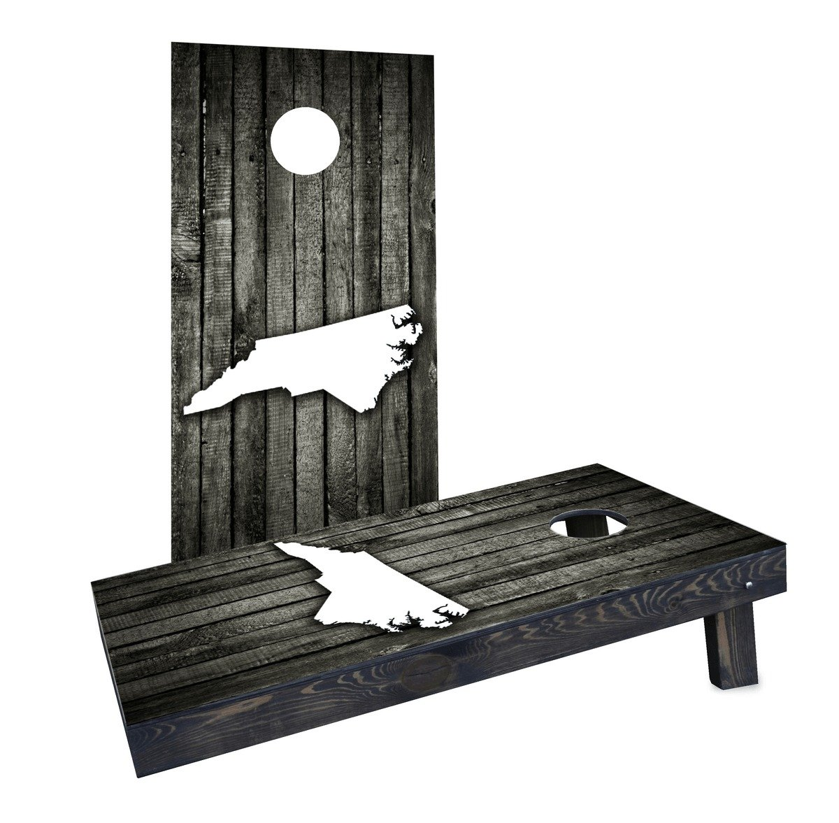 Wondrous Amazon Com Custom Cornhole Boards Incorporated Ccb826 C Forskolin Free Trial Chair Design Images Forskolin Free Trialorg