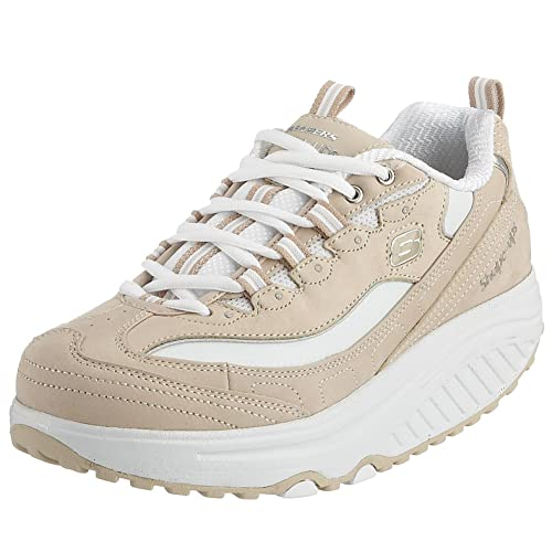 Shape Skechers Ups Para MetabolizeZapatillas Mujer Igy7Y6vbf