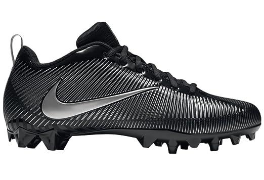 Nike Vapor huelga 5TD Hombres de fútbol cornamusa 8JNwp