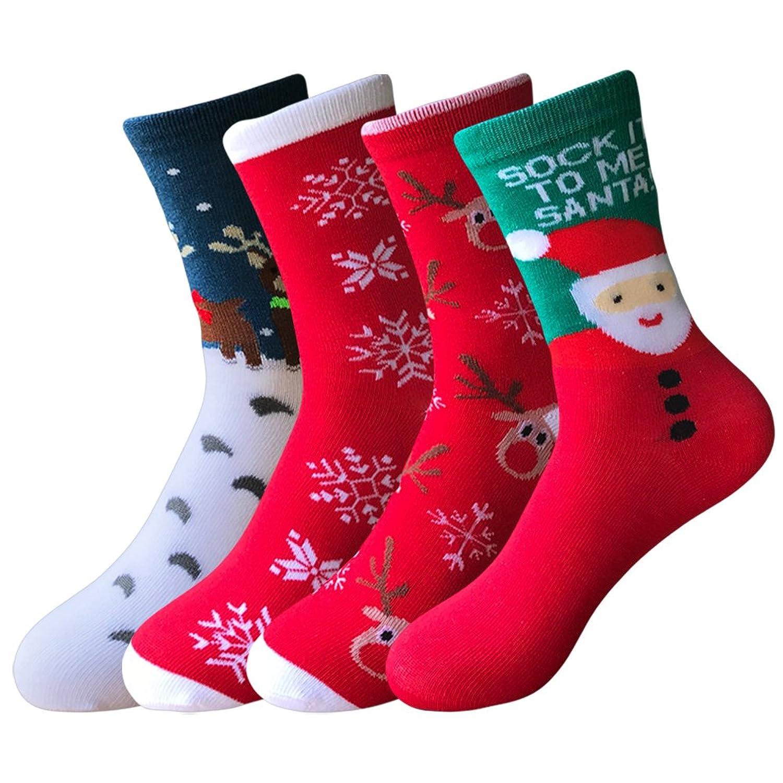 IMAXSELL Women's Christmas Hol...