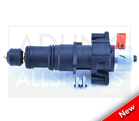 GLOWWORM ULTRACOM 2 24CXI 30CXI 35CXI BOILER 3 WAY VALVE CARTRIDGE ...