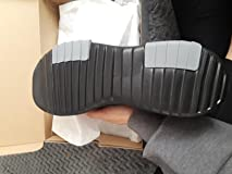 $10 adidas SHOES apparel sneakers