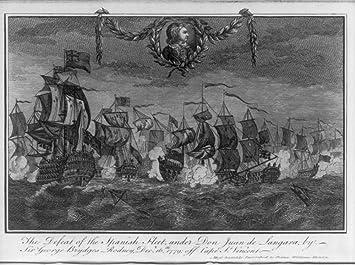Amazon 1780年の写真 ドン・フ...