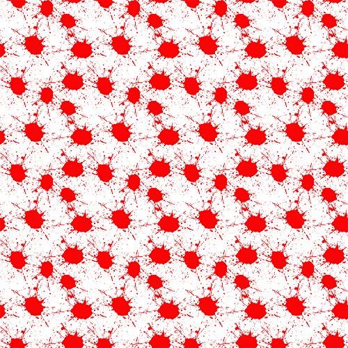 Denim Stars, 1 Yard Digital Patterns 15 Extreme Film Digital Patterns Iron On Heat Transfer Vinyl