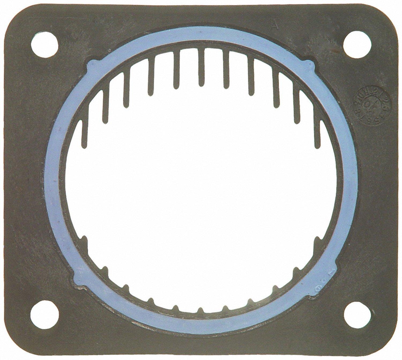 Fel-Pro 61057 Throttle Body Gasket