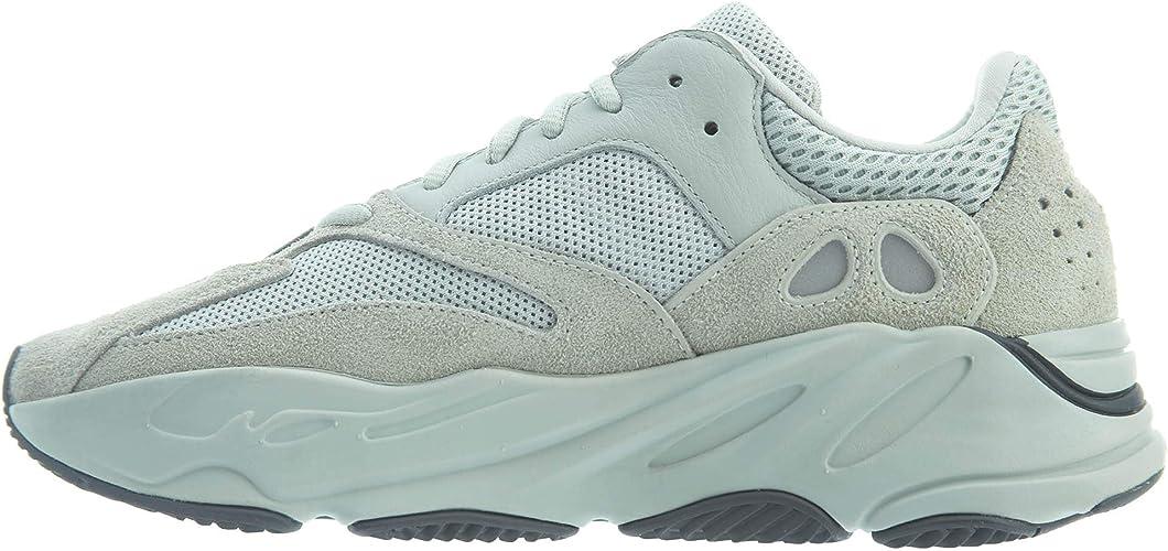 adidas Yeezy Boost 700 'Salt Wave Runner' EG7487 Size