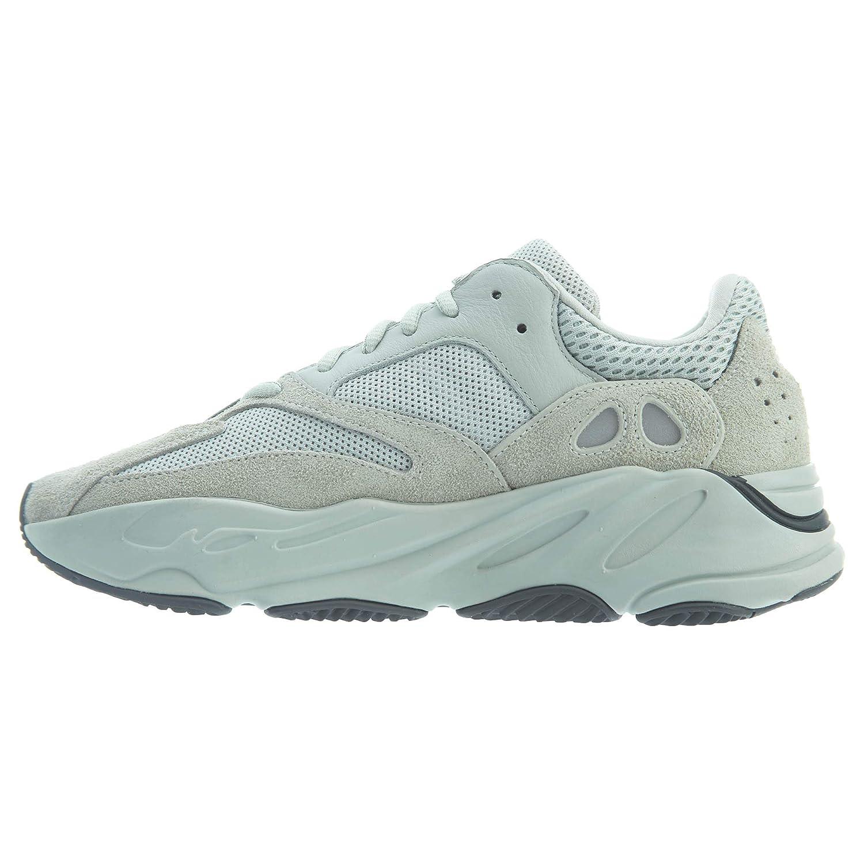 c99426f00d049 Adidas Yeezy Boost 700 'Salt Wave Runner' - Eg7487 - Size 15: Amazon ...