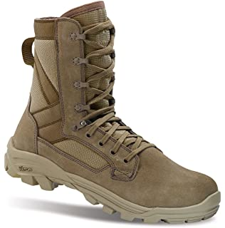 4ce9cdf6c0 Garmont T8 Extreme Tactical Boot - Coyote