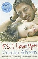 PS I Love