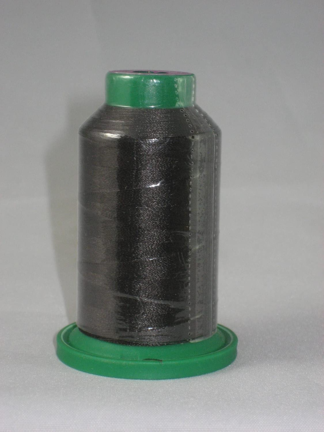 Isacord Embroidery Thread 1000m 0501-0674 0552