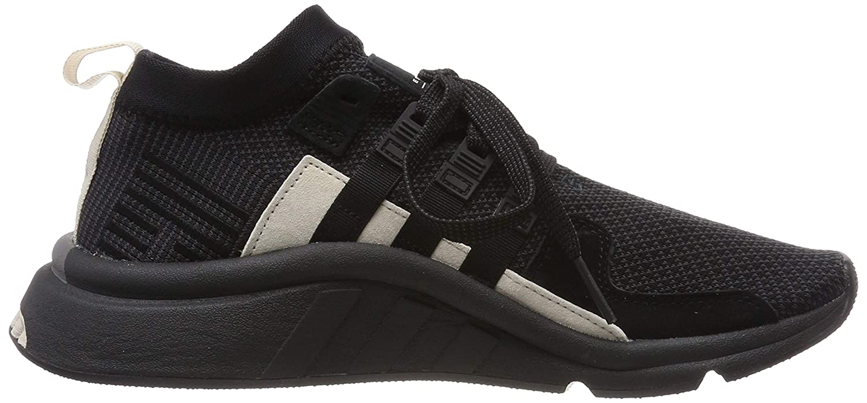 Adidas Herren EQT EQT EQT Support Mid ADV Turnschuhe 76c4b3