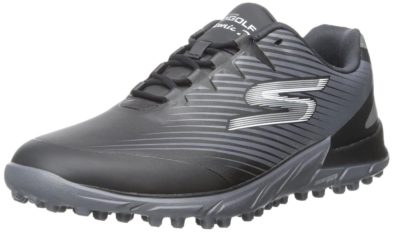 hot sale online 13795 0bfee Amazon.com   Skechers Performance Men s Go Golf Bionic 2 Golf Shoe   Golf
