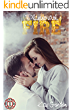 Playing with Fire (New Hope Fire Department Book 1)