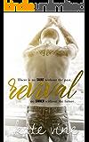 Revival: (L.o.v.e. book 2)