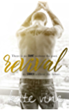 Revival: (L.o.v.e. book 2)