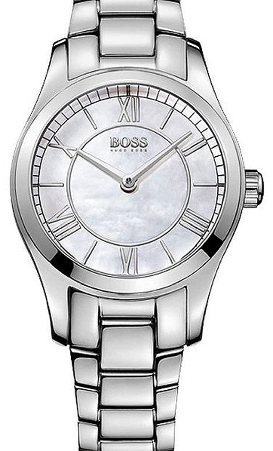Damen-Armbanduhr Hugo Boss 1502377 (24 mm)