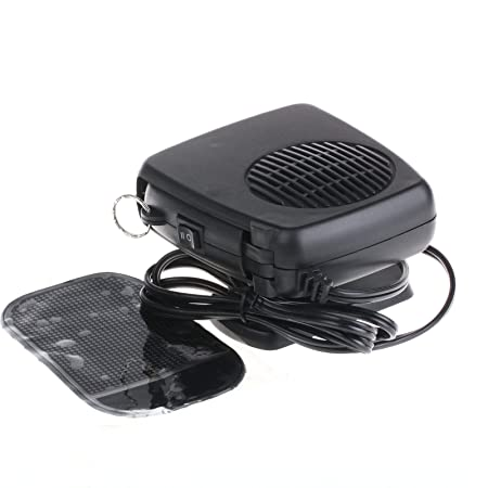 12 Vdc Van Heater Parts & Accessories