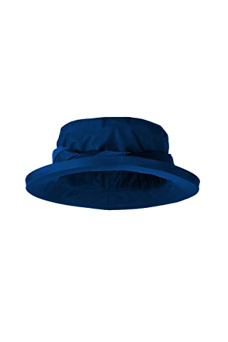 Target Dry Canterbury 2 Womens Cloche cappello da pioggia