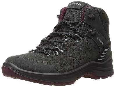 Lowa Women's Tiago QC WS Hiking Boot