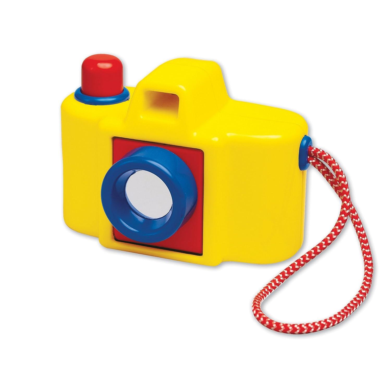 Ambi Toys - Cámara con Espejo en la Lente (31145) AT31145