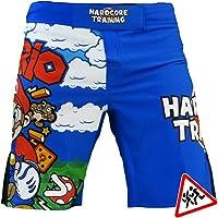 Pantalones cortos de fitness para niño