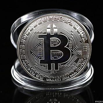 amazon india bitcoin)