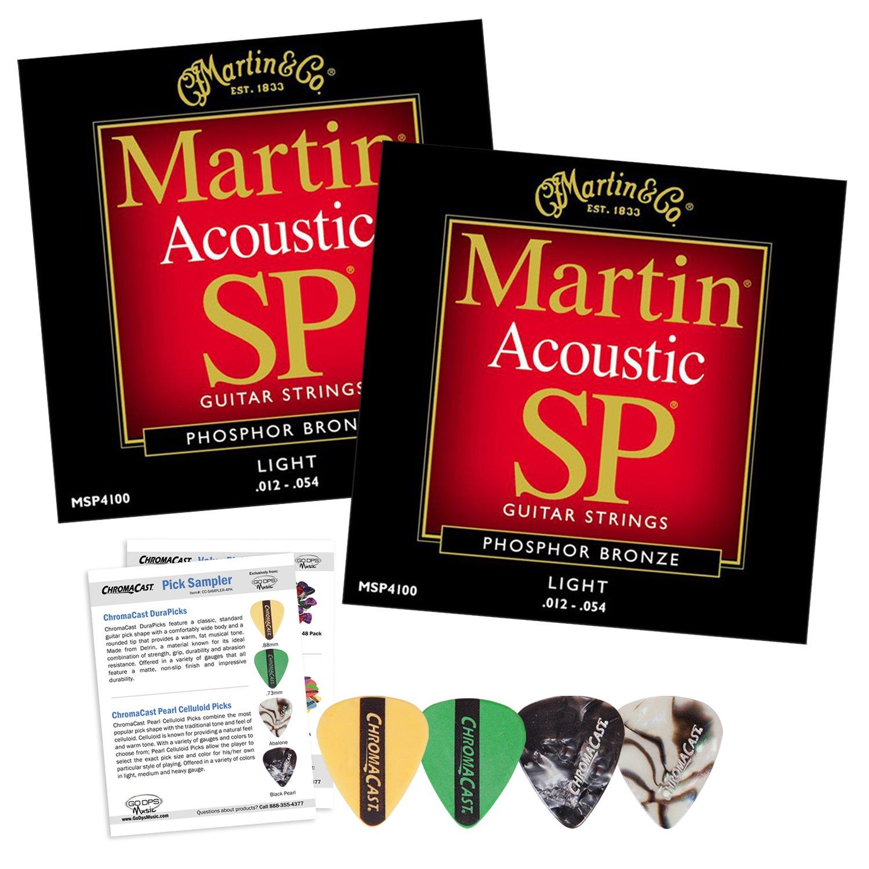 大人気定番商品 Martin MSP4100 マーチン MSP4100 Martin アコースティックギター弦 マーチン B00298PL0A, アテツグン:8be5eebe --- martinemoeykens-com.access.secure-ssl-servers.info
