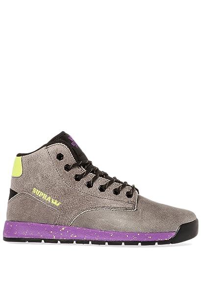 supra backwood mens boots