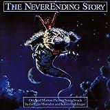 Ost: the Neverending Story
