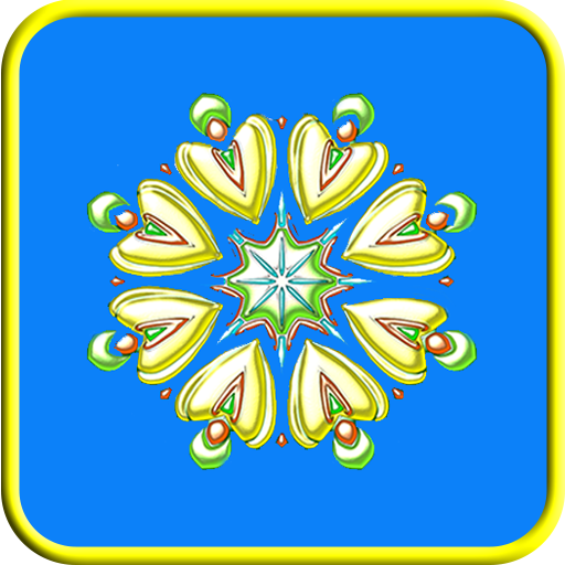 tangle app