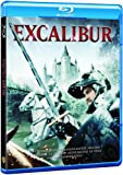 Excalibur [Blu-ray]