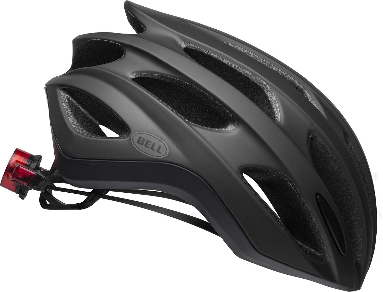 Bell Formula LED MIPS Adult Road- lowest profile road bike helmet