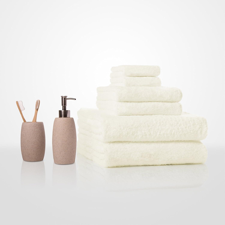 Lime Green 35x 60-100/% Turkish Cotton Terry Bath Towel Turquaz Linen 4002
