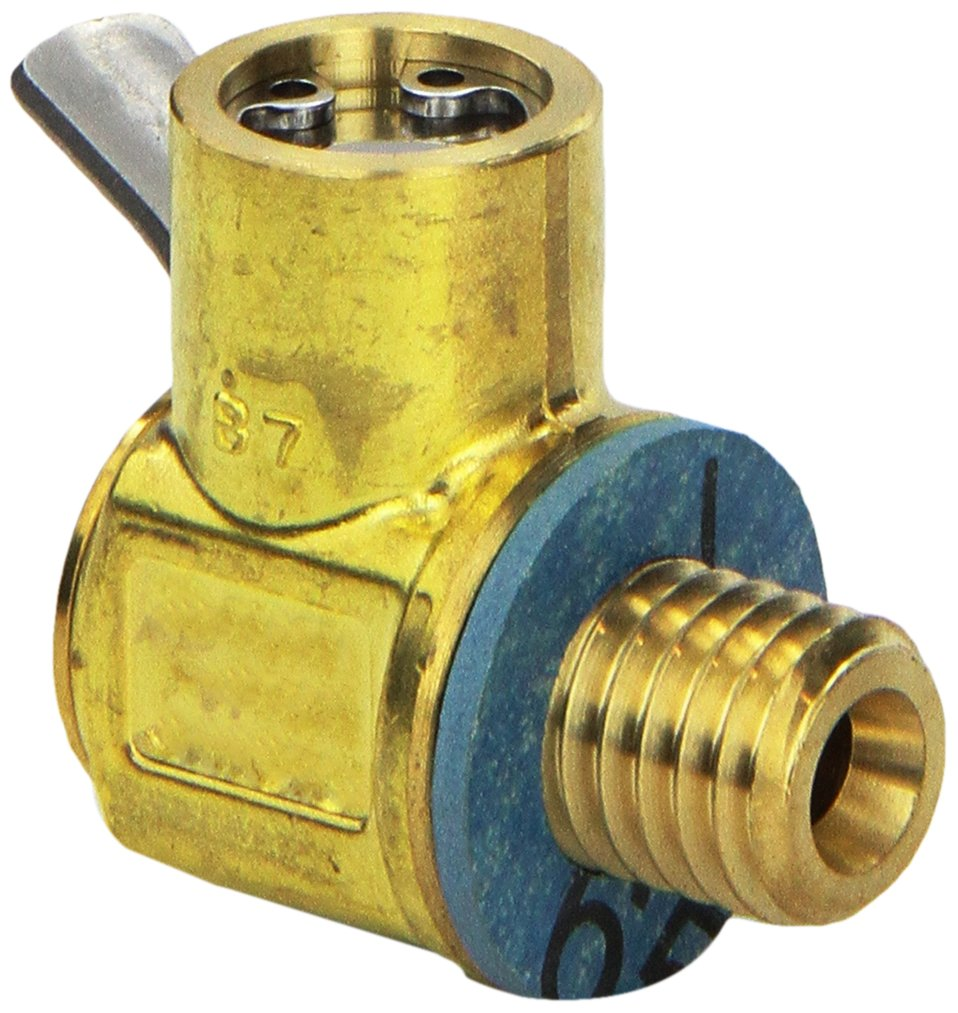 Fumoto F-107 Engine Oil Drain Valve