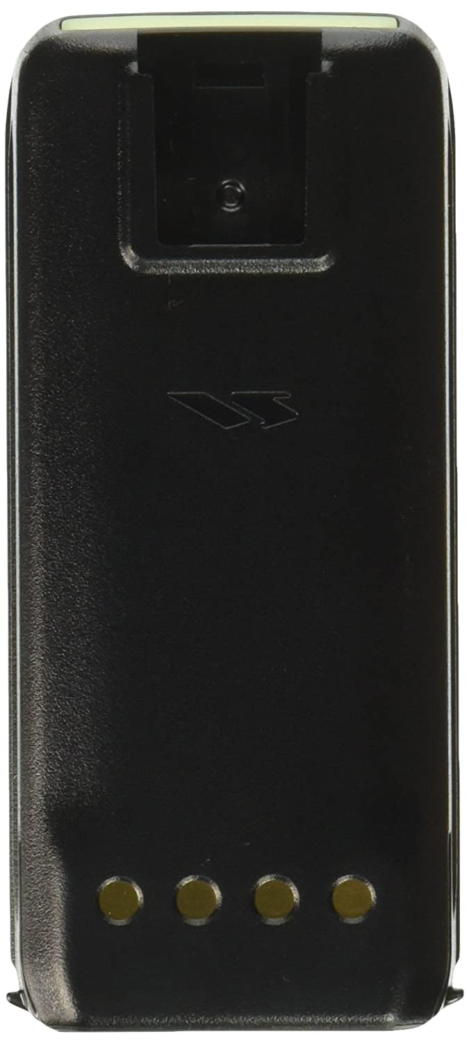 Standard Horizon FNB-110LI Battery pack, 2300 mAh Lithium Ion Seawide Marine