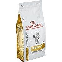Royal Canin C-58266 Diet Feline Urinary Mod - 1.5 kg