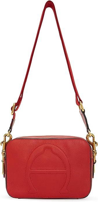 Aigner Handtaschen