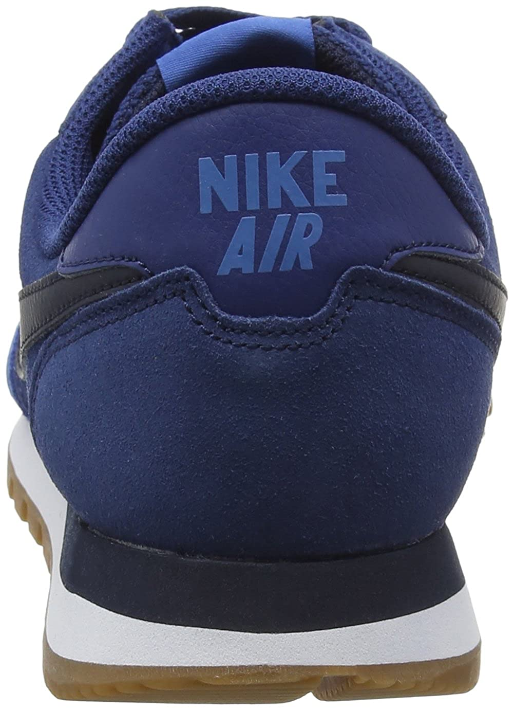 Nike Air Pegasus 83 LTR Herren Turnschuhe  40 EU EU EU 8fa9da