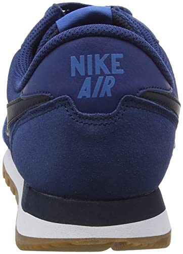 c9a69719d02 Nike Air Pegasus 83 LTR