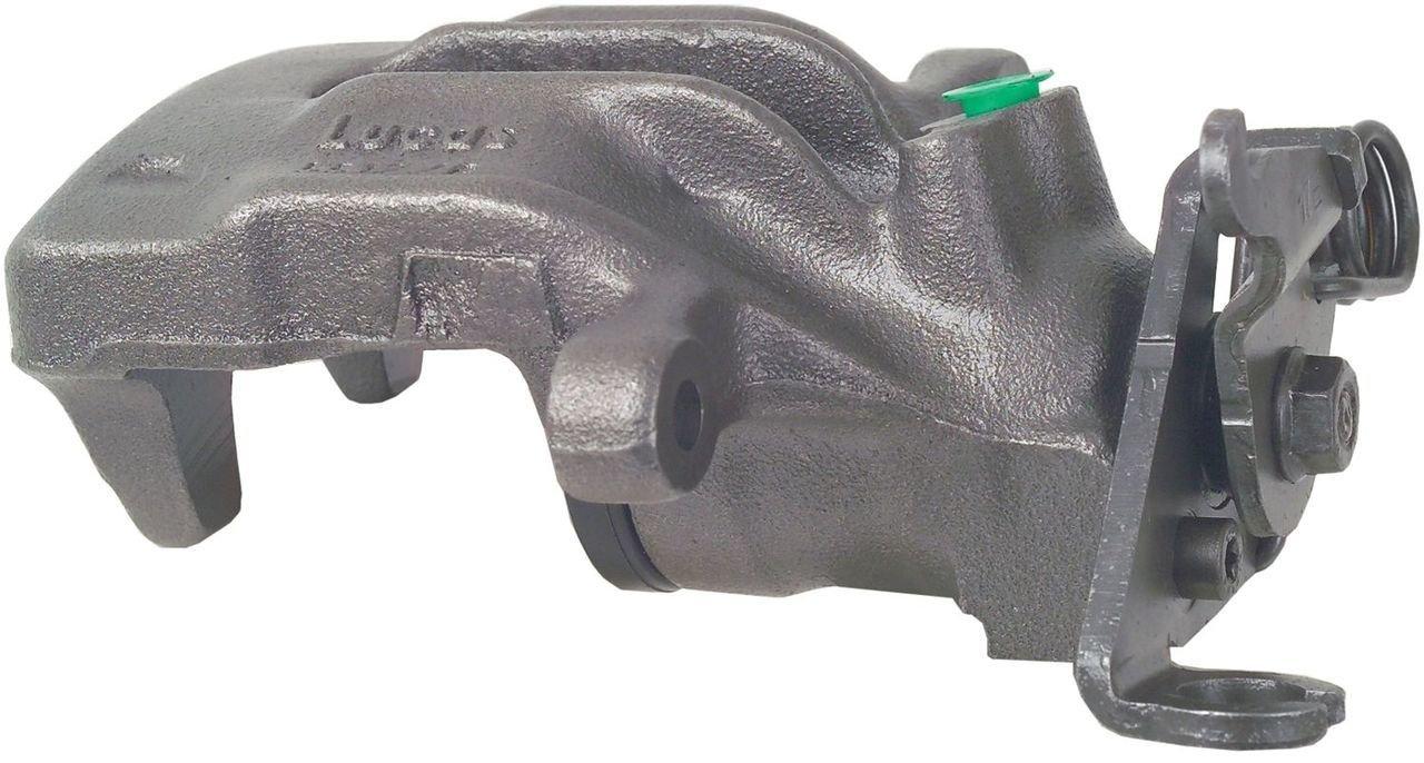 Cambro Products 4194H Brake Caliper