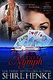 River Nymph (Nymph Trilogy Book 1)
