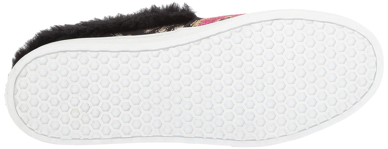 Men's/Women's Sam Edelman Sneakers Women's B06XC9G5PV Fashion Sneakers Edelman Outstanding features Clearance Seasonal promotion 27f945