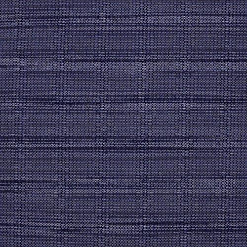 Sunbrella Outdoor Curtains with Grommets 50x108 (50x120, Echo-Midnight) by Sunbrella