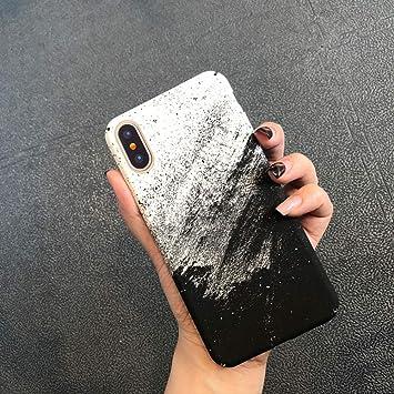 coque iphone xr peint